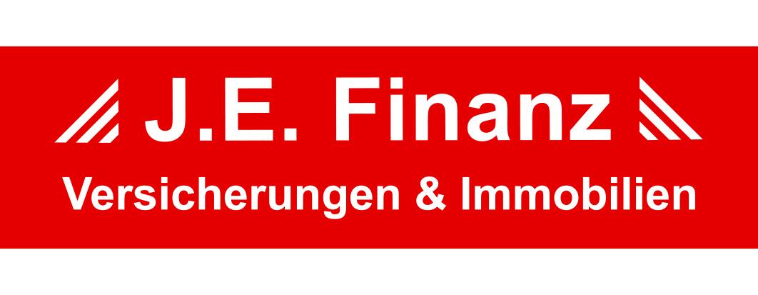 www.je-finanz.de-Logo